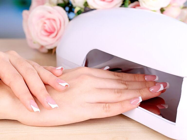 Can You Remove Gel Nails With Nail Polish Remover U2016 New Items