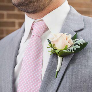 Wedding Colors - Wedding Color Schemes