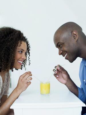 Low key dating ideas
