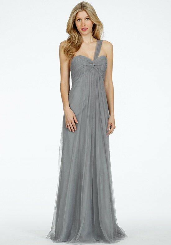 Alvina Valenta Bridesmaids 9486 Bridesmaid Dress photo