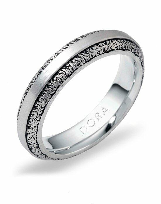 Dora Rings 5728000 Wedding Ring photo