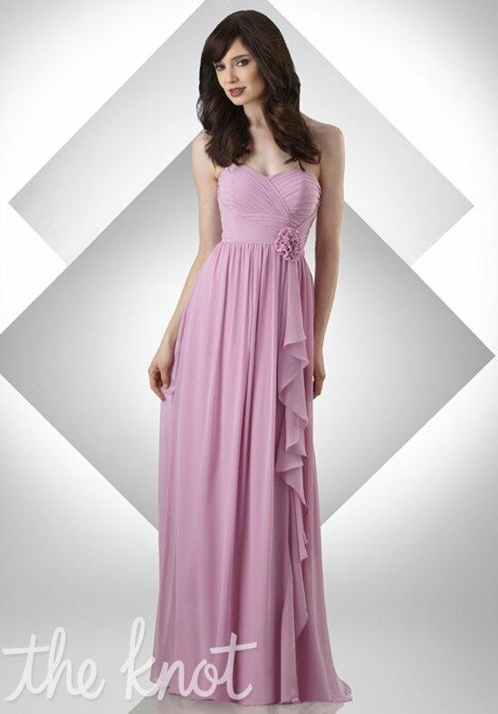 Bari Jay Bridesmaids 324 Bridesmaid Dress photo