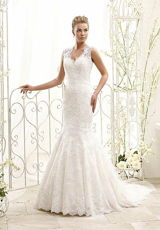 wedding dresses near norwalk ct list of wedding dresses