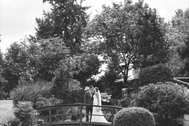 wedding reception venues in lake oswego or the knot