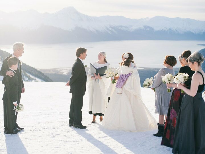 10 things no one tells you about the wedding day