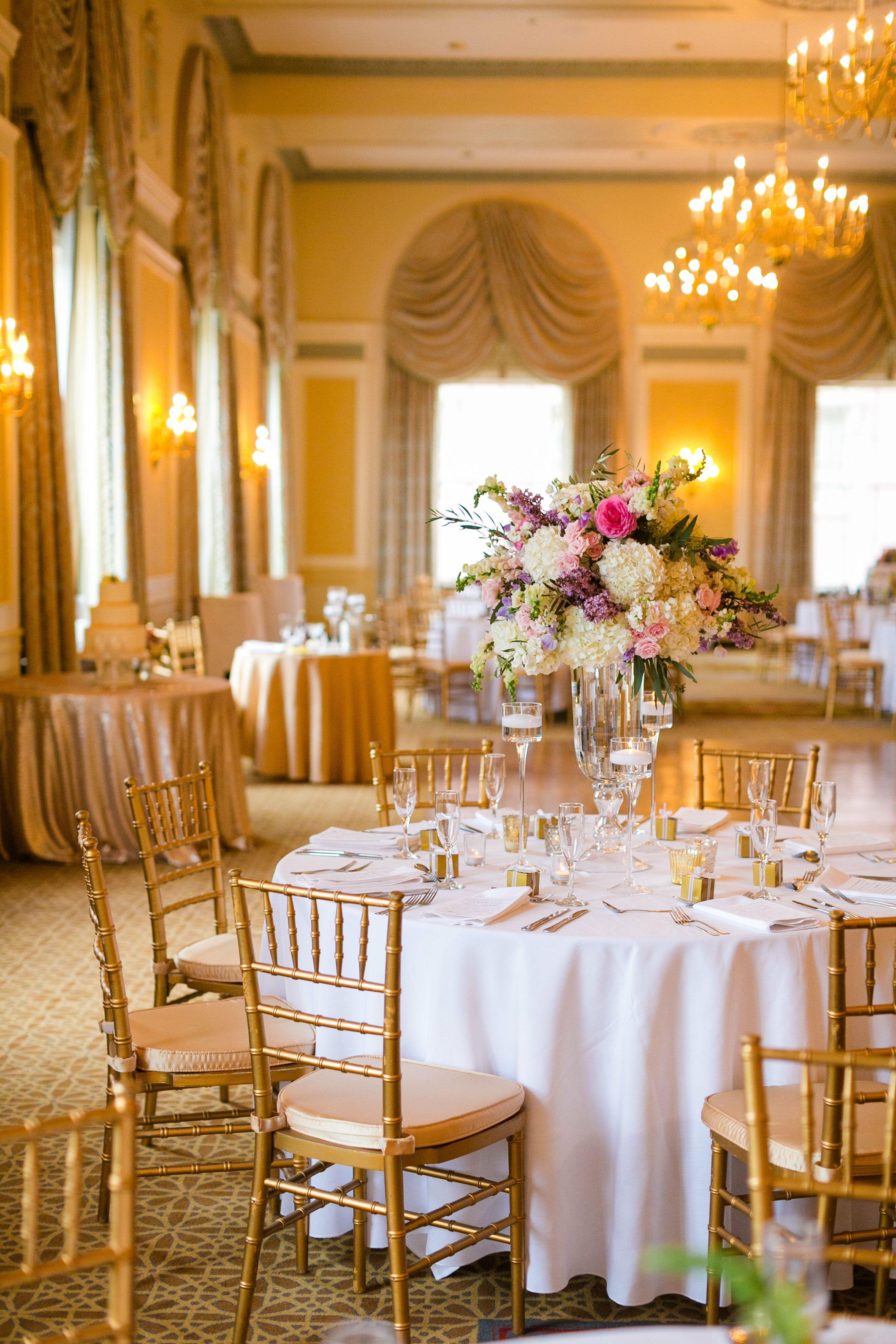 wedding reception stuart moorat - HD2640×3960