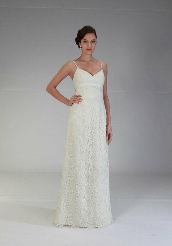 Venus Informal VN6852NT Wedding Dress photo