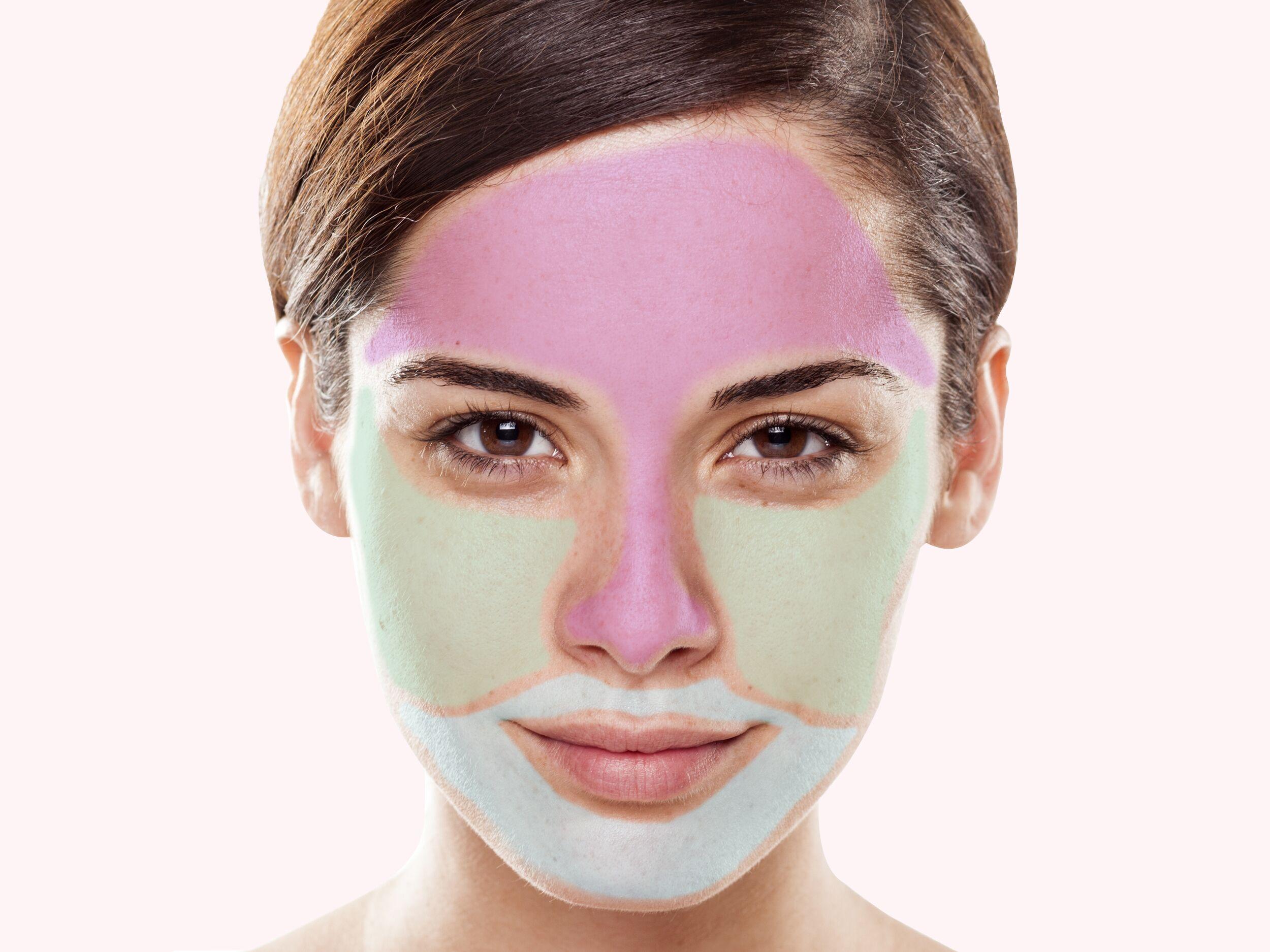 Should I Multi Mask Before My Wedding Day