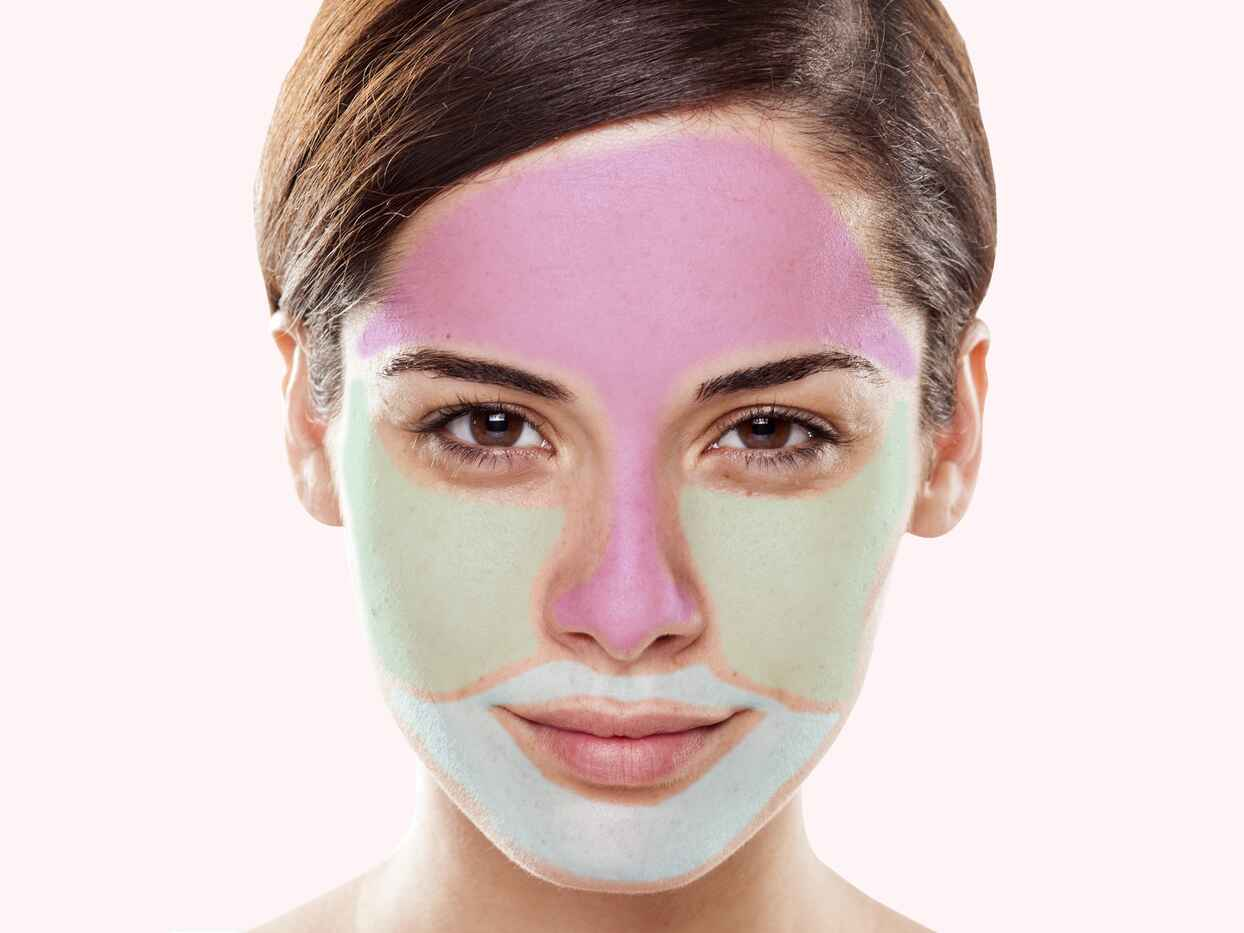 Should I Multi-Mask Before My Wedding Day?