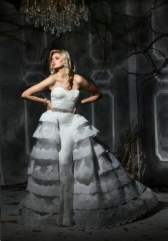 Impression Bridal 10366 Wedding Dress photo