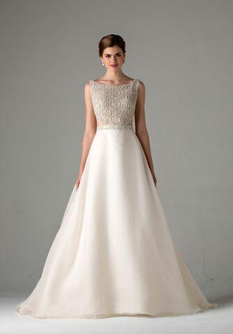 Wedding Gowns Birmingham Mi - Wedding Dress Buy Online Usa