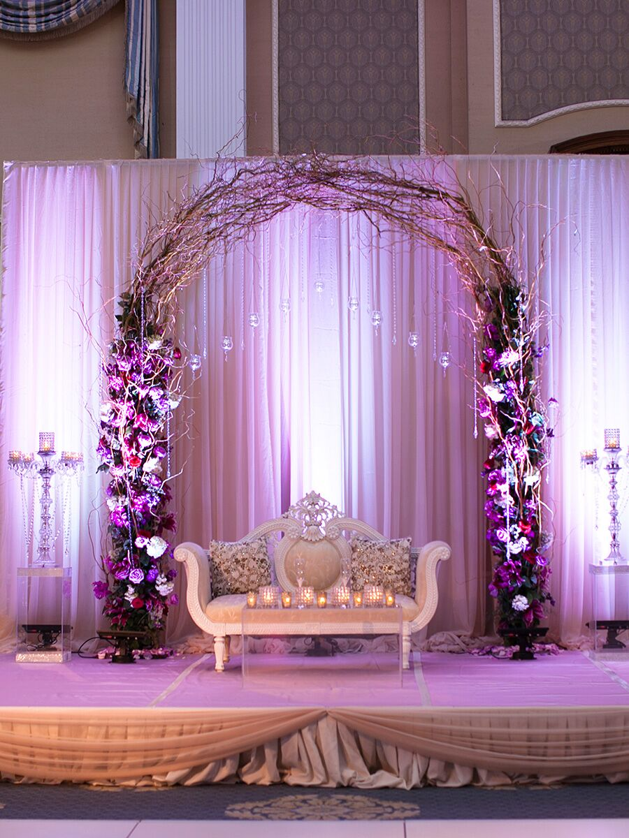 17 Creative Indoor Wedding Arch Ideas on lilac garden ideas, lilac bathroom ideas, lilac drawing ideas, zebra themed bedroom ideas, lilac room ideas, lilac baby shower, lilac living room, lilac centerpieces, purple room ideas, lilac nursery ideas, desk layout ideas, hutch makeover ideas, lilac weddings, lilac color, lilac walls, lilac fabric, lilac cakes, lilac paint ideas, butterfly table decoration ideas, lilac bedroom ideas,