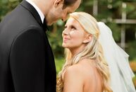 The Bride Megan Brown, 26, a manager of client services at Quantcast, an online targeting company The Groom Jeff Edwards, 28, a manager of corporate d