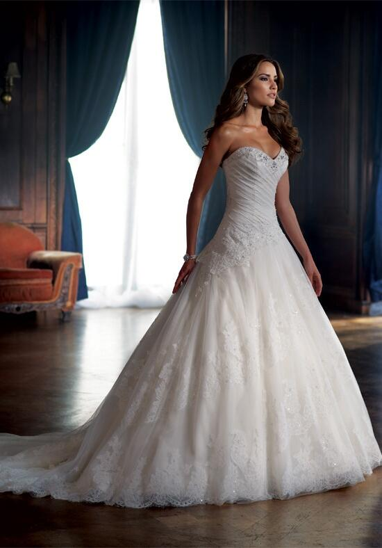 Wedding dresses for sale in dallas texas wedding dresses for Custom made wedding dresses dallas