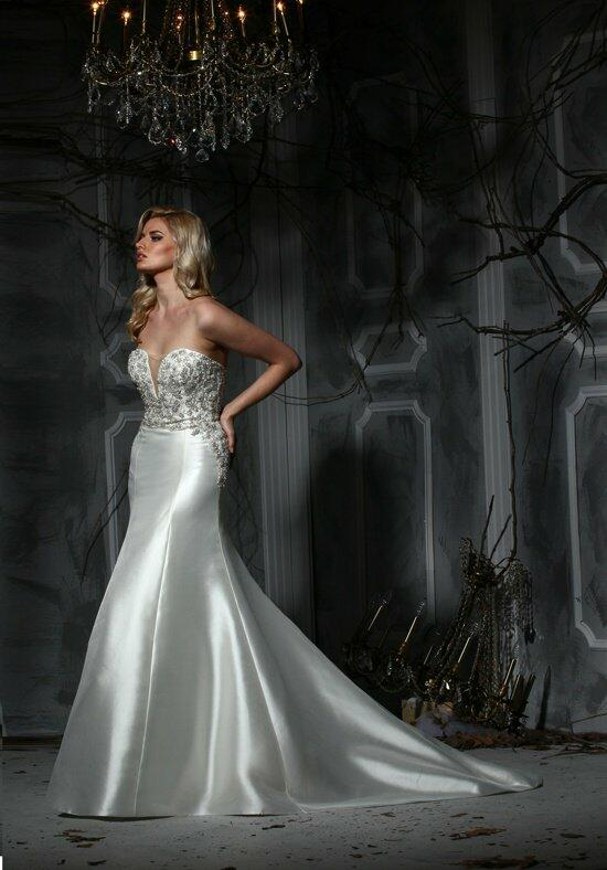 Impression Bridal 10360 Wedding Dress photo
