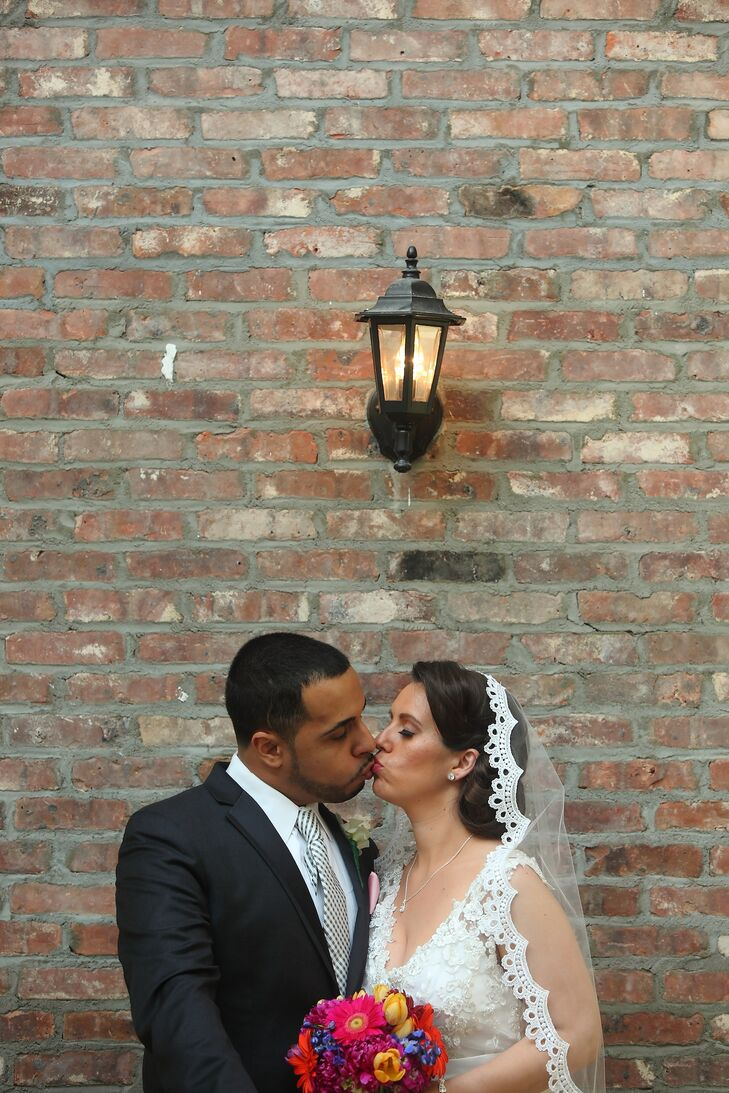 A Whimsical And Elegant Wedding At James Ward Mansion In Westfield New Jersey