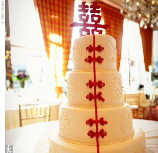 traditional chinese wedding cake recipe nicolina amp michael a traditional wedding in fort worth tx 21128