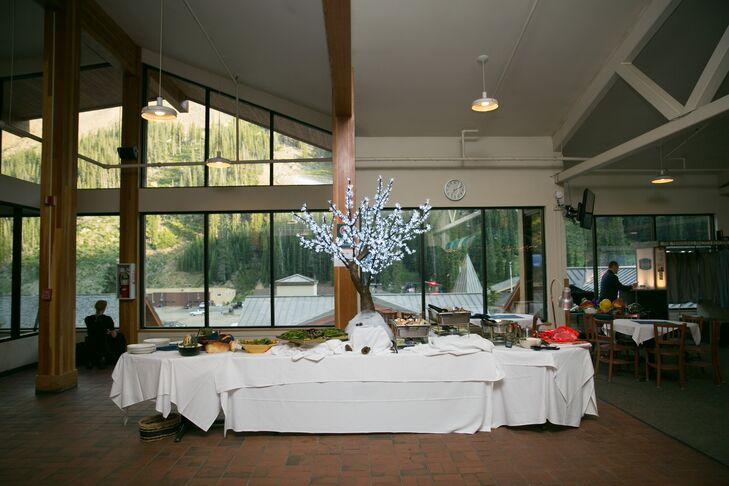 Wedding Shops In Loveland Colorado Junoir Bridesmaid Dresses