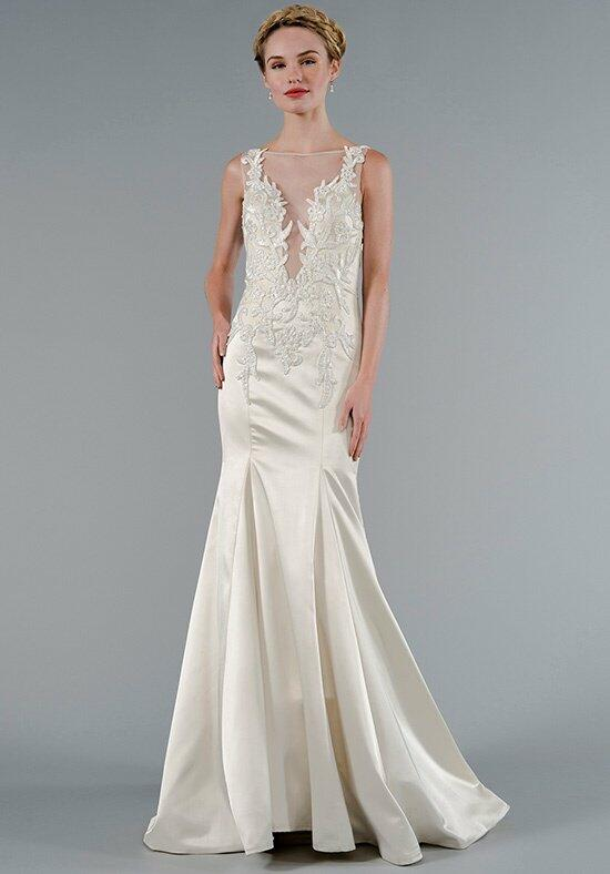 Mark Zunino for Kleinfeld MZ2 by Mark Zunino 74532 Wedding Dress photo
