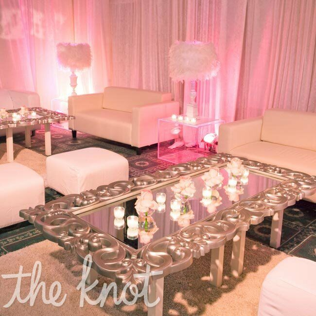 A Romantic Formal Wedding In Youngstown Oh
