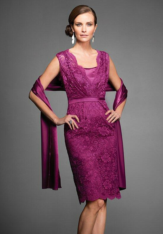 Jasmine Black Label M1160060 Mother Of The Bride Dress photo