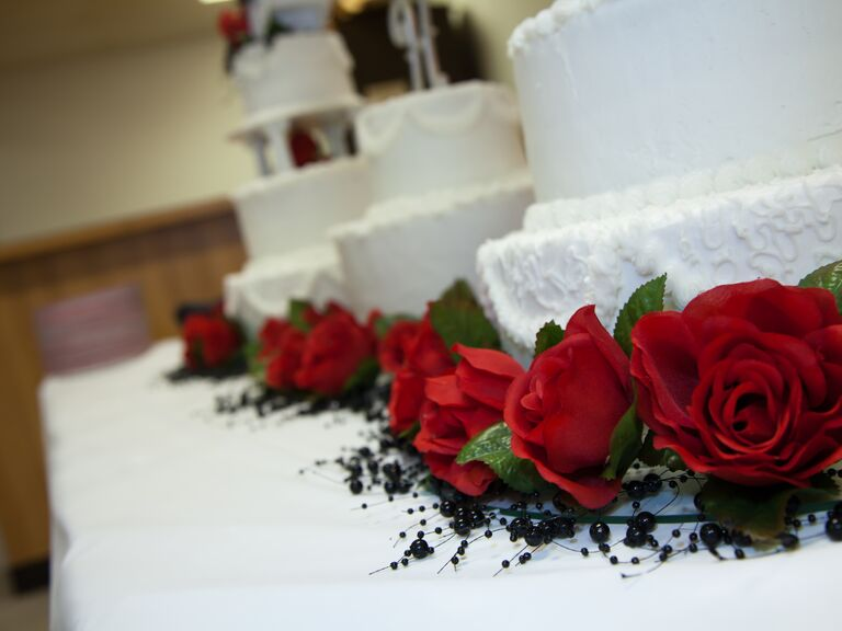 Wedding Planners in Grand Island
