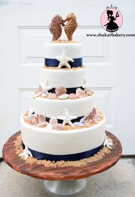 wedding cake prices los angeles wedding cake bakeries in los angeles ca the knot 23555