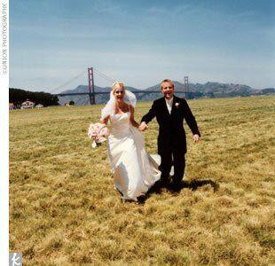Tiffany Marc In San Francisco Ca