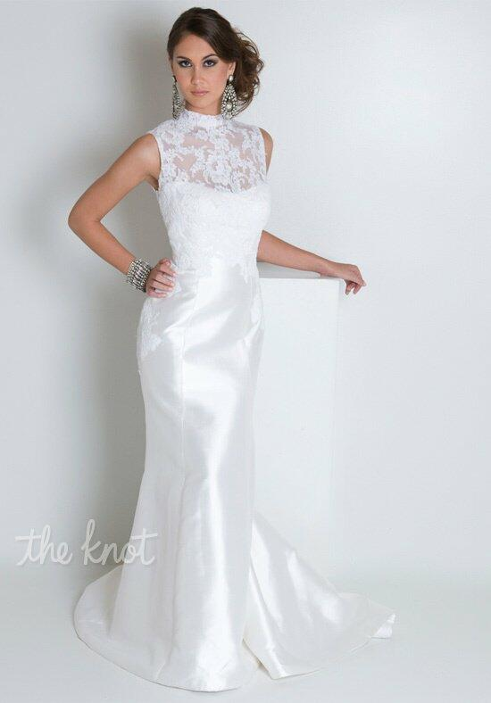 Eugenia 3805 Wedding Dress photo