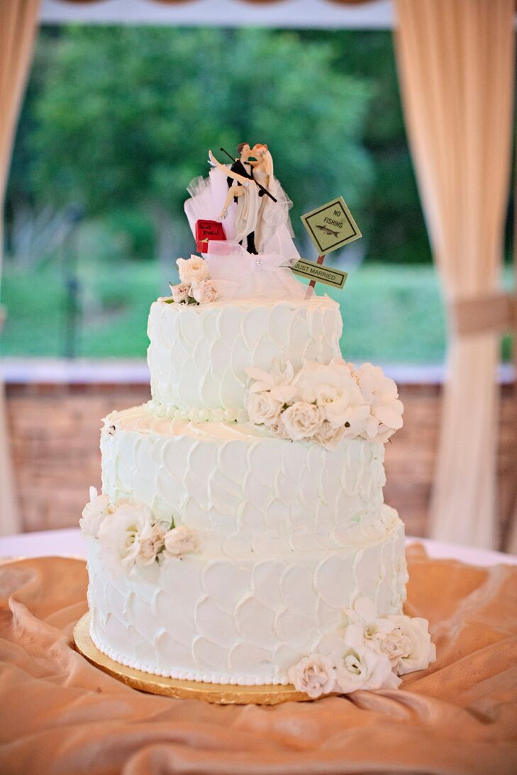 wedding cake fallbrook a wedding at the los willow estate in 22590