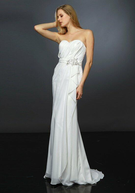 Impression Destiny 11672 Wedding Dress photo