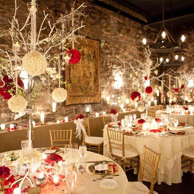 A new years eve wedding in asheville nc 1247b93e f155 5543 6ad9 1ec9513f0057rs 729 junglespirit Gallery