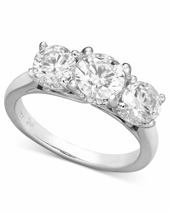 white gold engagement rings white gold engagement rings - Wedding And Engagement Rings