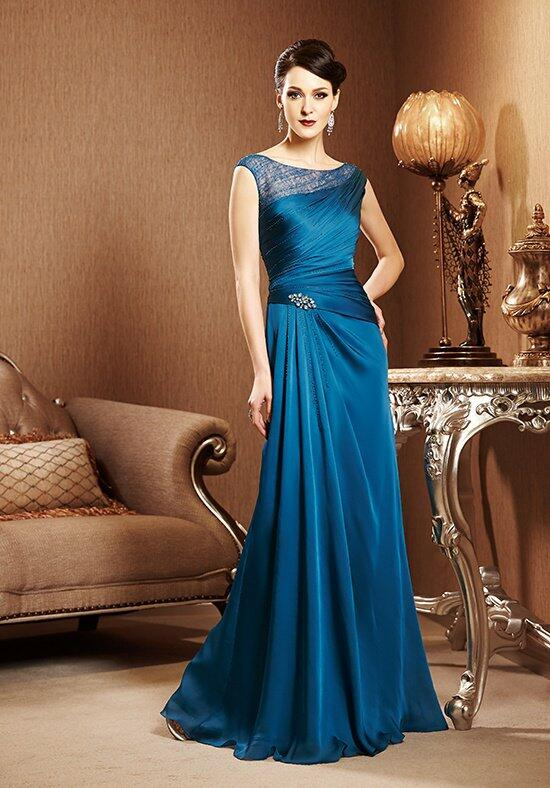 Jade Couture K158067 Mother Of The Bride Dress photo