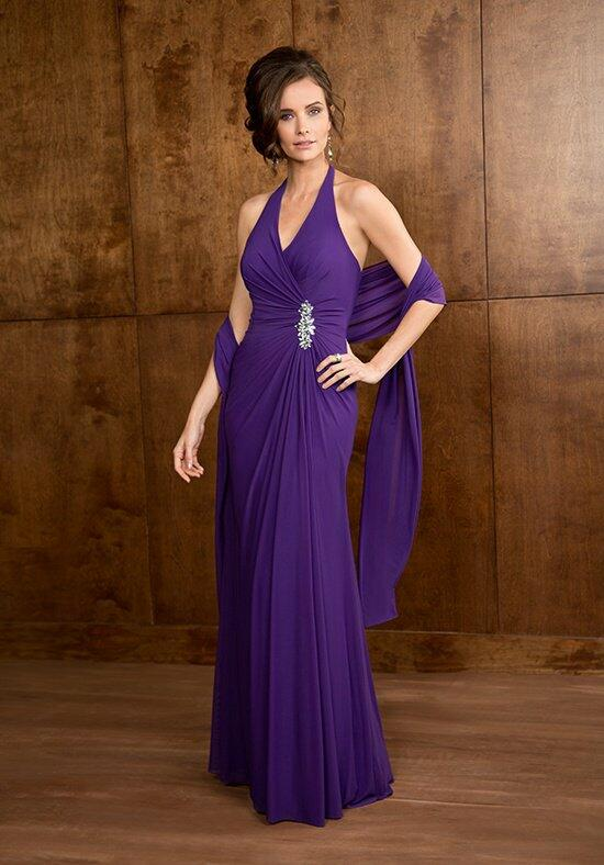 Jade J165067 Mother Of The Bride Dress photo