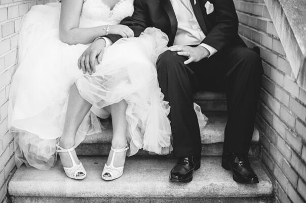 Bridal Salons In Birmingham Al The Knot