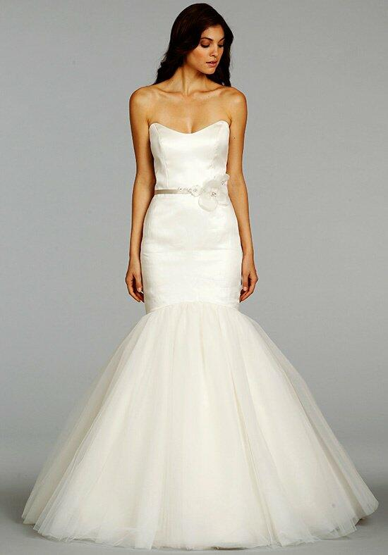 Alvina Valenta 9402 Wedding Dress photo