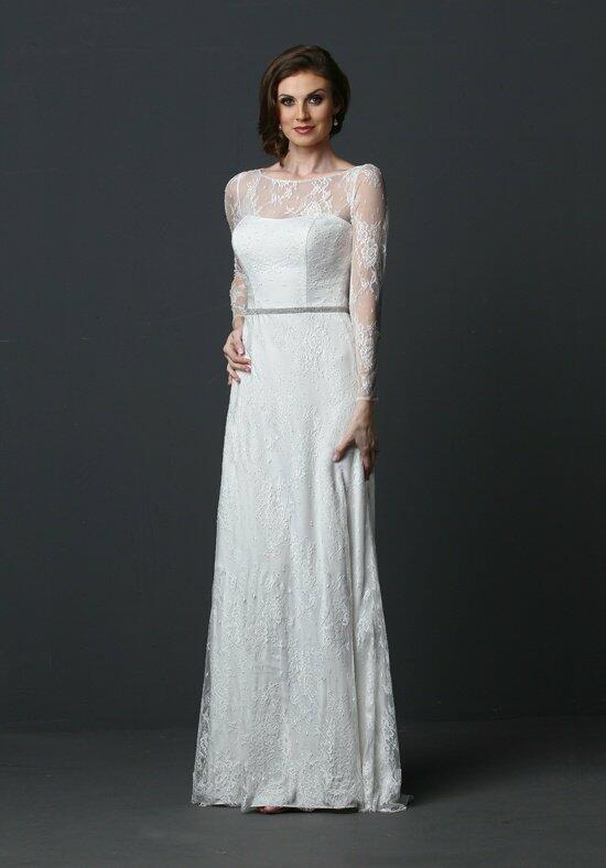 Impression Destiny 11767 Wedding Dress photo