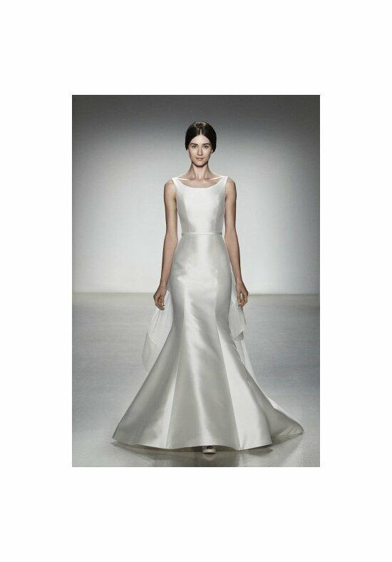 Amsale JANE Wedding Dress photo