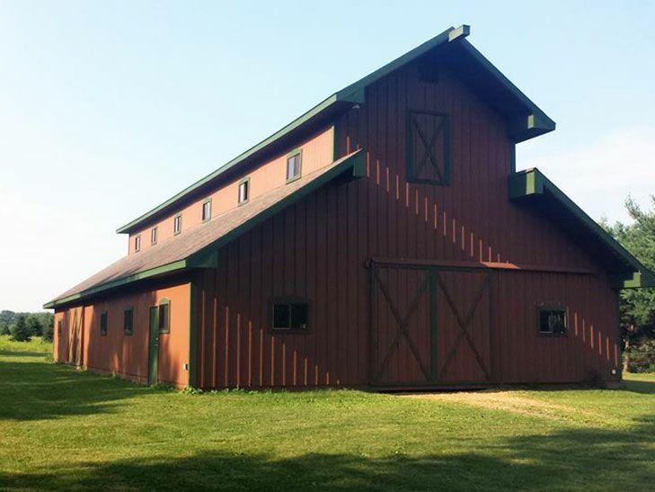 ricciardis tree farm in wadsworth ohio ricciardis christmas tree farm - Christmas Tree Farms In Ohio