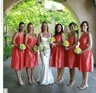 Wedding dresses in Laguna Hills
