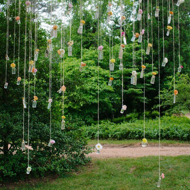 Outdoor hanging decor for Outdoor hanging ornaments