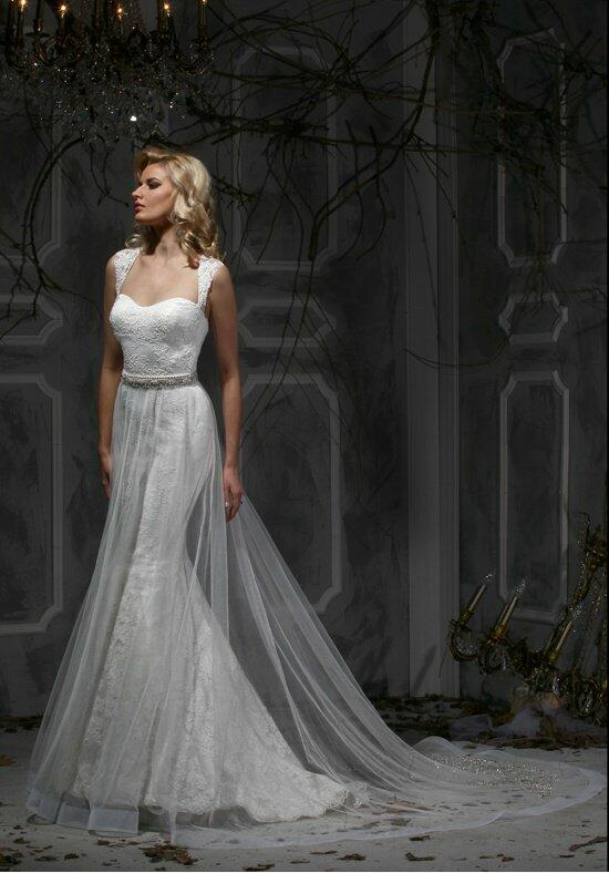 Impression Bridal 10353 Wedding Dress photo