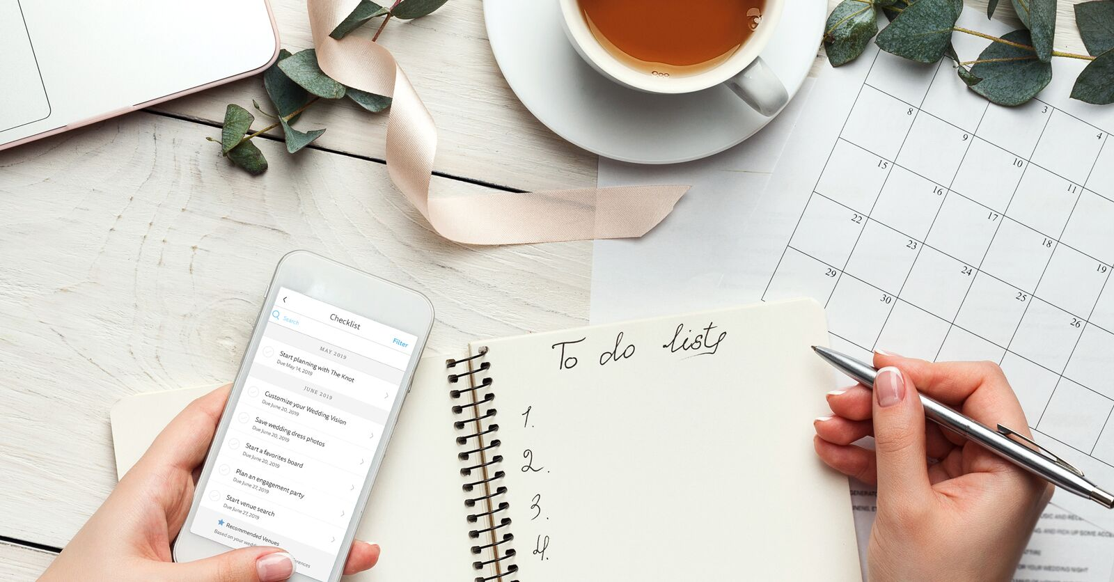12 month wedding calendar for wedding planning planning checklist