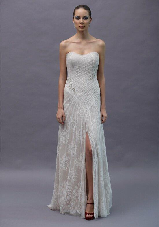Rivini by Rita Vinieris Celyn Wedding Dress photo