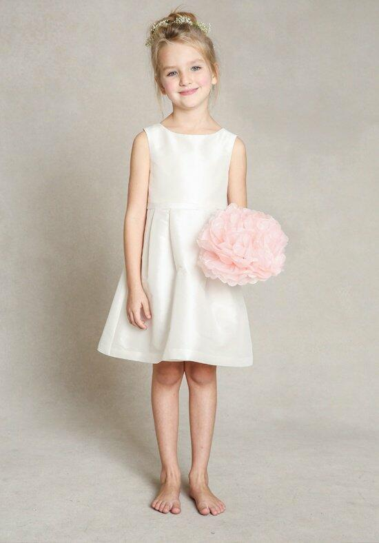 Jenny Yoo Collection (Maids) Piper 1223 Bridesmaid Dress photo