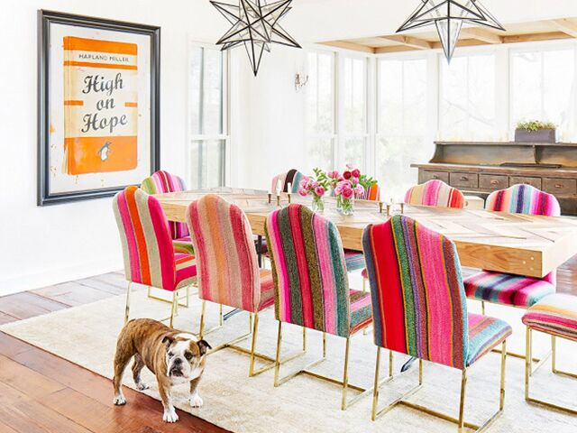 3 New Ways Pinterest Can Help You Decorate Your Home