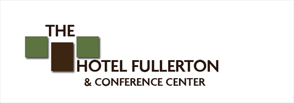 Fullerton Hotel Cakes Price
