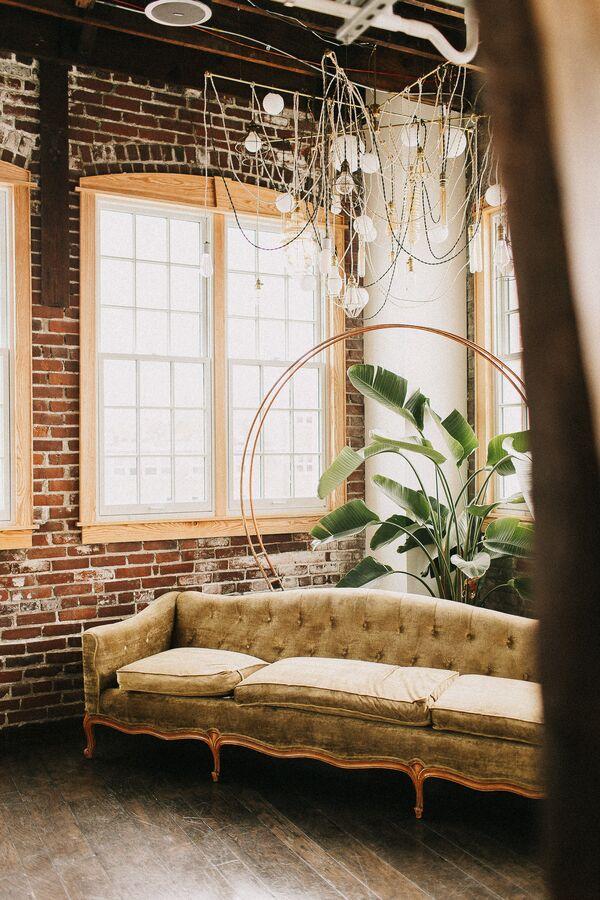 Vintage Wedding Decorations Accents
