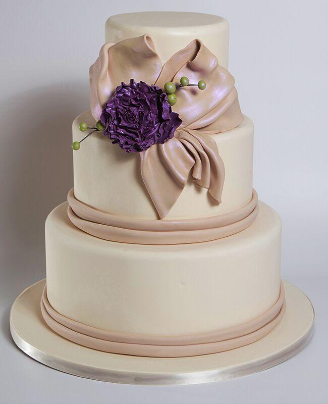 Wedding cake trends from cake boss star buddy valastro cake5 junglespirit Choice Image